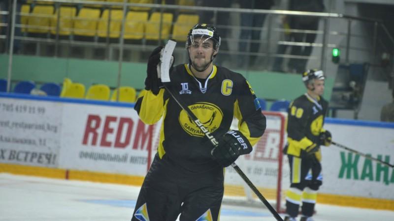 Siksnam ceturtie vārti sezonā, VHL čempione pārtrauc zaudējumu sēriju