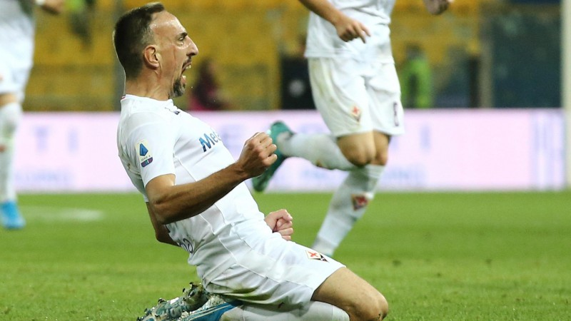 """Riberī pirmie vārti A sērijā, """"Roma"""" mazākumā izrauj svarīgu uzvaru Boloņā"""