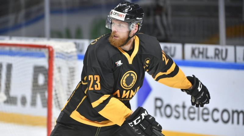 """Hokejs """"Arēnā Rīga"""" turpinās: """"Olimp"""" mēģinās vēlreiz uzvarēt čempioni """"Mogo"""""""