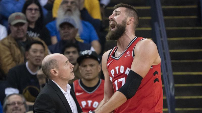 Pret Gazolu aizmainītie Valančūns, Raits un Mailzs nesaņems NBA čempionu gredzenus