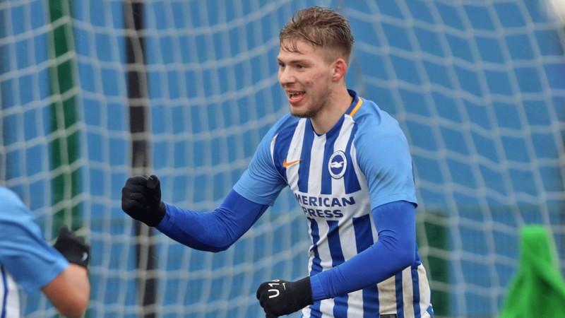 """Latvijas čempioniem """"Riga FC"""" pievienojas Islandes uzbrucējs Ļubičičs"""