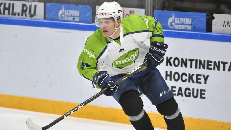 """Latvijas līga pēc divarpus nedēļu pauzes atsāksies ar čempiones """"Mogo"""" un """"Prizmas"""" dueli"""