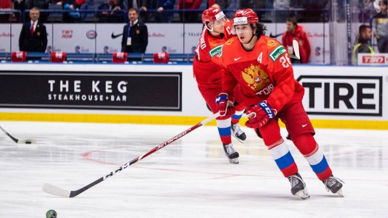 CSKA jaunietis Romanovs paraksta līgumu ar
