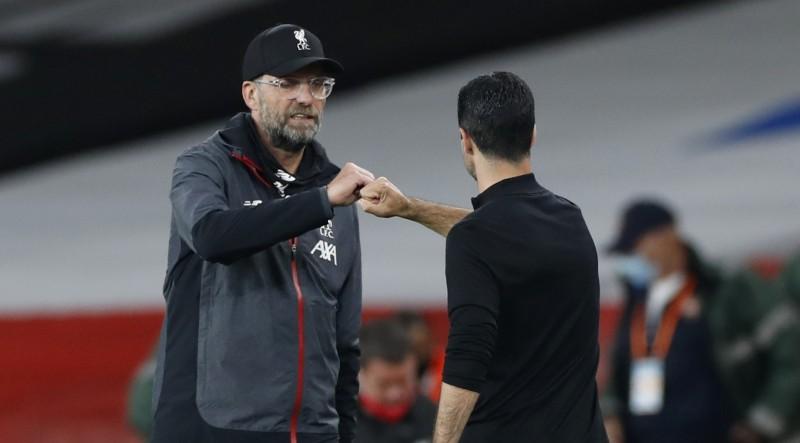 """""""Liverpool"""" pret Bjelsas Līdsu sāks titula aizstāvēšanu, sezona sāksies arī Spānijā"""