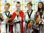 Foto: turkiyetaekwondofed.gov.tr