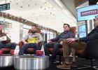 """Video: """"eXi"""" par Merzļikina nerunāšanu ar medijiem un žurnālistu lomu sportā"""