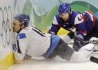 Foto: Somija drāmā iegūst bronzu