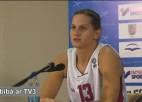 Video: Latvija - Ungārija preses konference