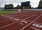 Aprīļa beigās notiks Rīgas skolēnu spēles