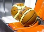 """""""Red Sun Buffet"""" kapitulē """"LSSS 2"""" basketbolistiem"""