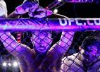 Par vakanto UFC pussmagā svara titulu cīnīsies Reijess un Blahovičs