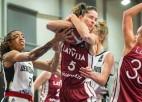 """Vītola pievienojas Zībartam Grieķijas basketbola grandā """"Olympiacos"""""""