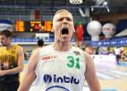 """J. Bērziņš noslēdz līgumu ar ACB desmitās vietas īpašnieci """"Baxi Manresa"""""""