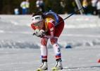 """""""Olimpiskajā draftā"""" lielāko naudu saņems Namiķe/Brailko, Vinogradovs un Eiduka"""