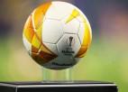 LFF skaidro bumbas izmēra izmaiņas jauniešu U-13 grupā
