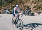 Slavenajā ''La Flèche Wallonne'' uzvar pasaules čempions; Neilandam 31. vieta