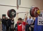 2018. gada EČ bronzas medaļniekam Koževņikovam šoreiz 10. vieta