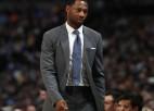 Oficiāli: Par ''Pelicans'' jauno galveno treneri ieceļ ''Suns'' asistentu Grīnu