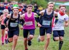 Jauniešiem tiks rīkots Latvijas skolu krosa čempionāts