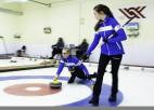 Latvijas sieviešu izlase turnīrā Dānijā izcīna 7.vietu