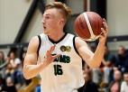 Tukumā ar kausa spēli tiks dots starta šāviens Latvijas basketbola sezonai
