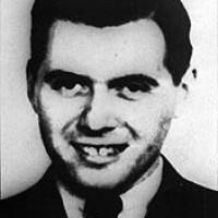 Dr.med.Mengele
