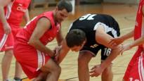 """""""SEB bankas"""" basketbolistiem ceturtā uzvara piecās spēlēs Banku kausā"""