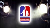 Sapņu pārdevējs - basketbola afērists