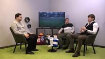 """Futbolbumbas: """"Vēstuļu kari"""", Paničs MVP un Virslīgas nākotne"""