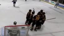 Tralmaks iemet otro ripu AHL