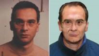Sen meklētajam mafijas bosam līdzīgs F1 fans tiek arestēts