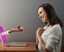 Sievietes, ar kurām nav vērts iepazīties – 33 pazīmes