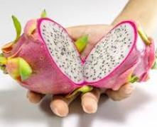 Kā izmantot mazpazīstamus eksotiskos augļus?