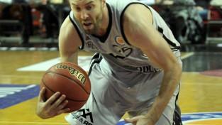 FIBA Arbitrāžas tiesa: VEF jāmaksā Delininkaitim ap 30 000 eiro