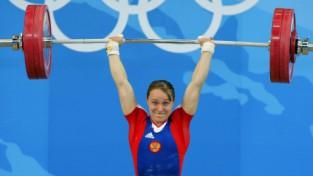 Pekinas olimpiskajās spēlēs atņemtas vēl četras medaļas, tostarp divas Krievijai