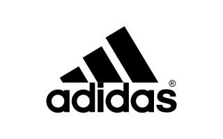"""adidas PK 2014 prognozes"" čempions - <b>Sky-Blue</b>"