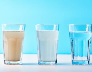 Kas ir ūdens filtri un kādēļ tie ir tik nepieciešami?