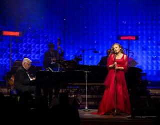 """Raimonda Paula dzimšanas dienas koncerts – """"ReTV"""" tiešraidē no Dzintariem"""