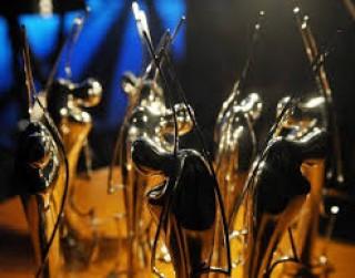 Žūrija paziņo Lielās mūzikas balvas 2020 nominantus
