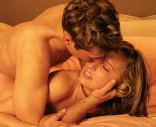 Kā uzbudināt savu sievieti