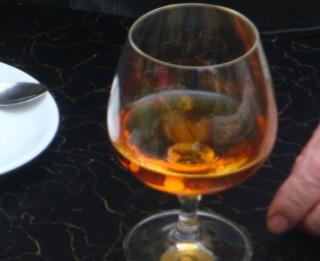 Alkohola klasifikācija pēc tilpumiem IT speciālistu skatījumā