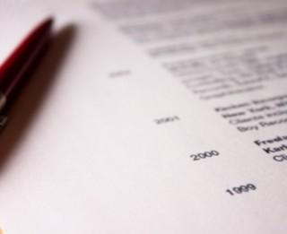 Kā pareizi jālasa un jātulko CV