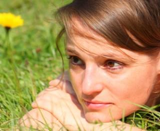 Kas ir pavasara depresija un kā ar to cīnīties