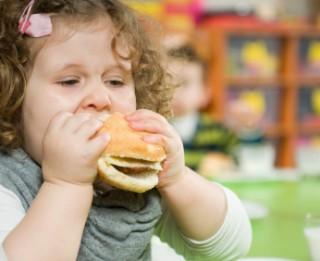 Liekais svars bērniem un pusaudžiem- bumba ar laika degli