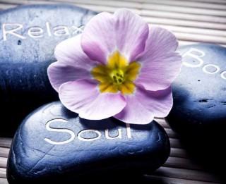 Brīnumainā izdziedināšanas meditācija