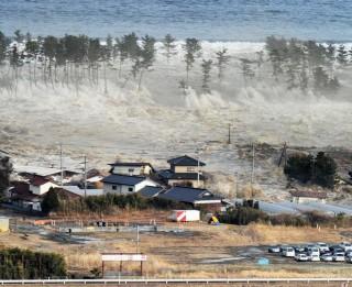 Desmit gadi pēc traģēdijas Indonēzijā: kur gaidāms nākamais nāvējošais cunami?
