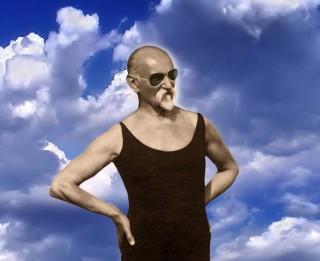 """Nacionālajā teātrī Kirils Serebreņņikovs iestudē  """"Raiņa sapņus"""""""