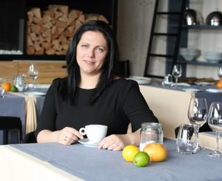 Septiņas svarīgas tendences restorānu pasaulē 2015.gadā