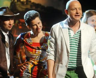 """Muzikāli romantiska vasaras izrāde """"KUKULIS"""" Latvijas pilsētās"""