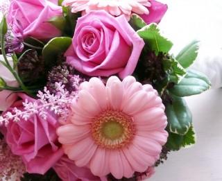 Ko par tevi stāsta tavi mīļākie ziedi?